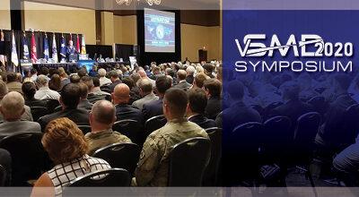 SMD Symposium 2020